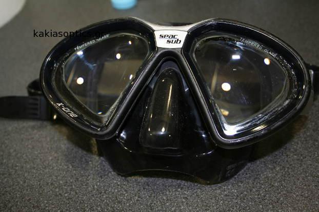 DivingmaskhighhypermetropiaJPG
