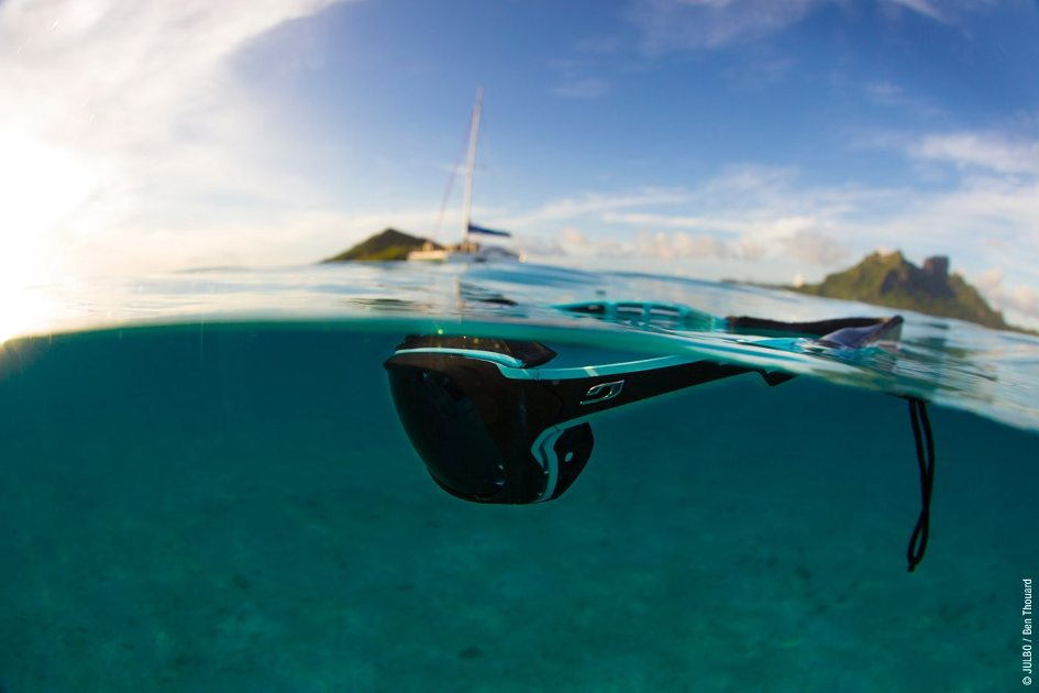 Julbo-wave-floats-small