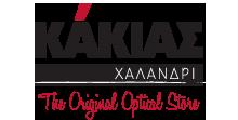 kakiasoptics.gr
