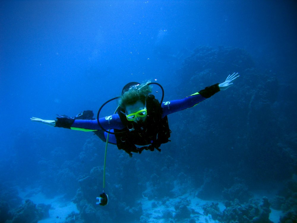 diver-web-small