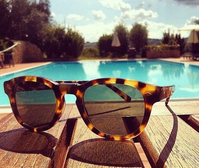Viveur Summer