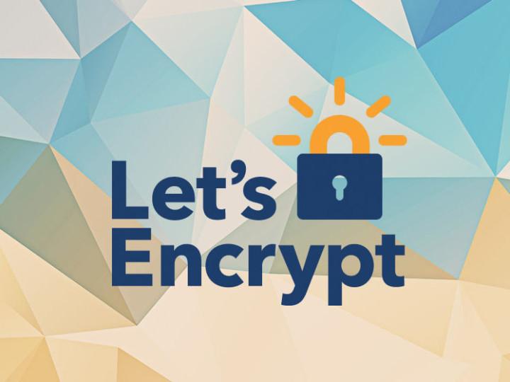 Let's Encrypt στο kakiasoptics.gr
