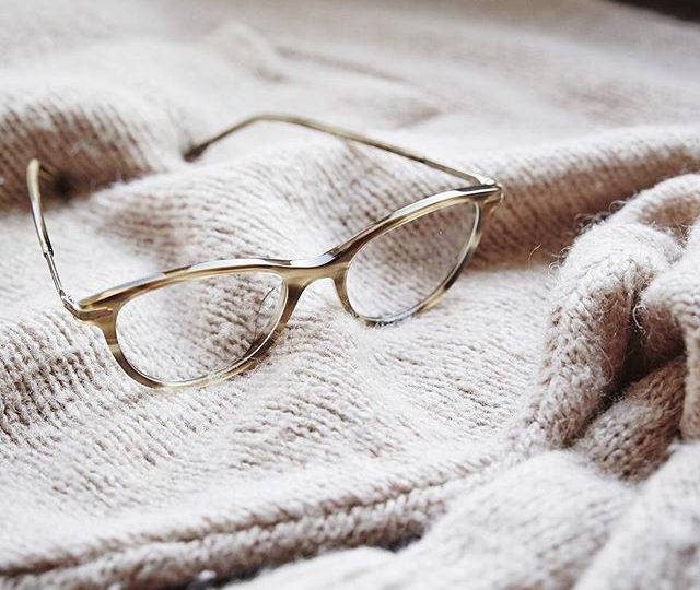 LOZZA eyewear