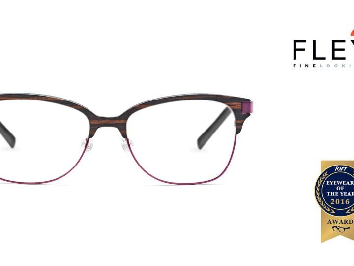FLEYE eyewear