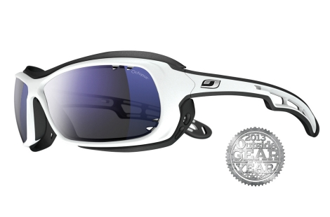 Julbo-Wave-j4428011