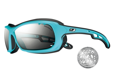 Julbo-Wave-j4429112