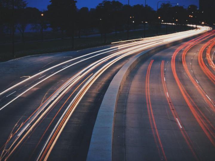Προϋποθέσεις για ασφαλή οδήγηση