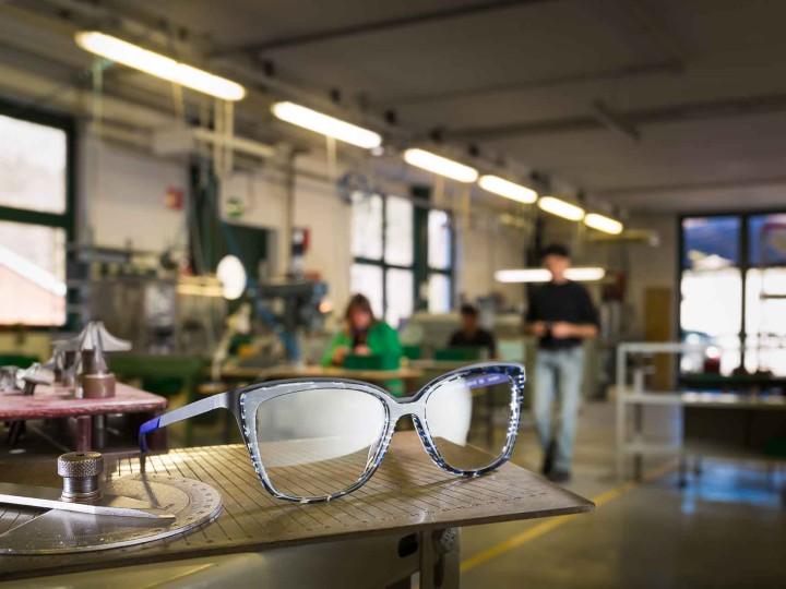 Νέες παραλαβές Look occhiali