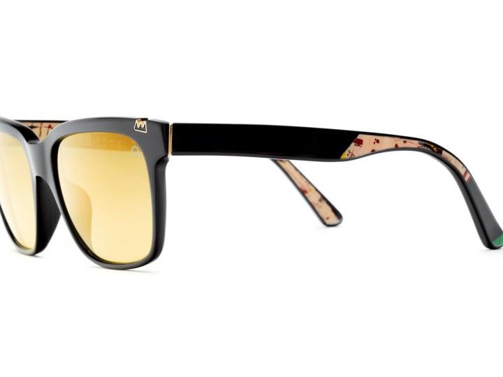 ETNIA Barcelona sunglasses