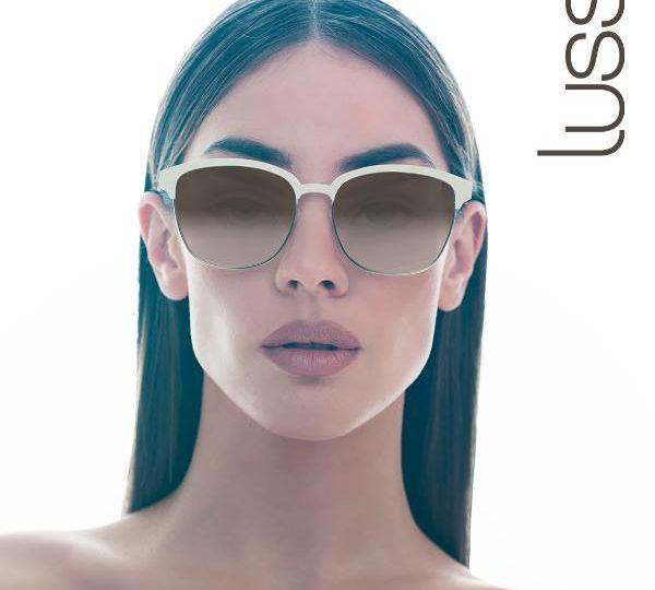Γυαλιά ηλίου Lussile