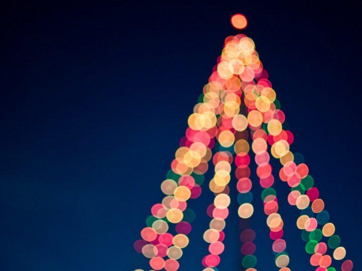Εορταστικό Ωράριο Χριστουγέννων 2016